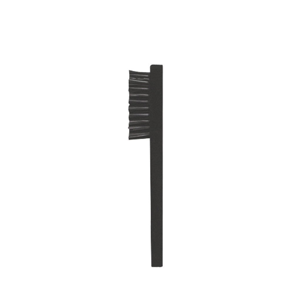 Scalpmaster SC UCB Clipper Cleaning Brush