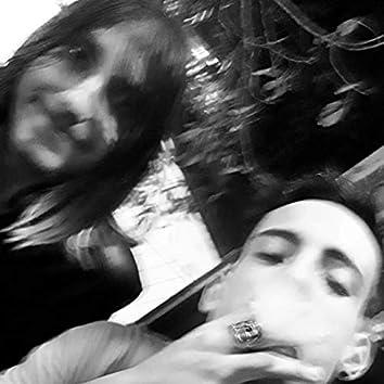 Cigarettes & Alcohol (feat. Rusi)