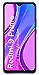 Redmi 9 Prime (Sunrise Flare, 4GB RAM, 64GB Storage)- Full HD+ Display & AI Quad Camera