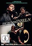 Zwischen Inseln [2 DVDs] [Alemania]