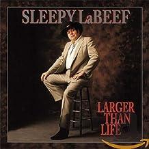 10 Mejor Sleepy Labeef Larger Than Life de 2020 – Mejor valorados y revisados