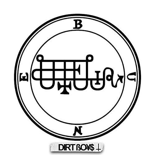 DirtBoys