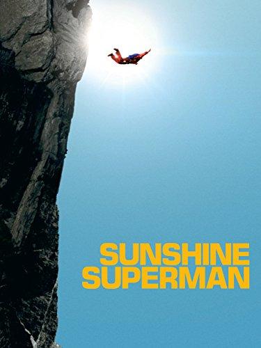 Sunshine Superman [dt./OV]