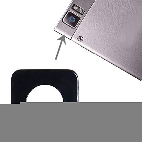 Zhangl Lenovo Spare For Lenovo K900 Back Camera Lens Lenovo Spare