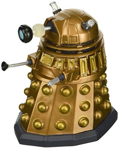 Funko 4632 Pop TV: Doctor Who: Dalek.
