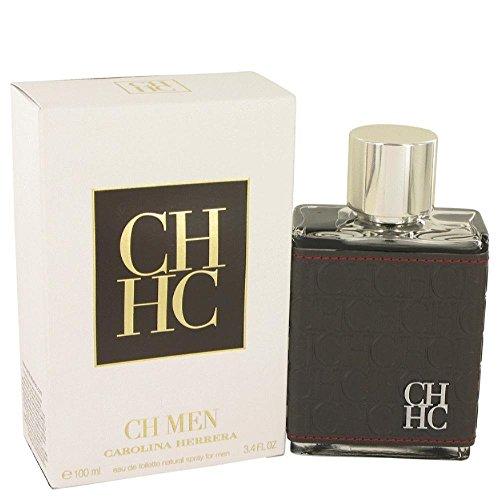 Listado de Perfume Chic Carolina Herrera disponible en línea para comprar. 5
