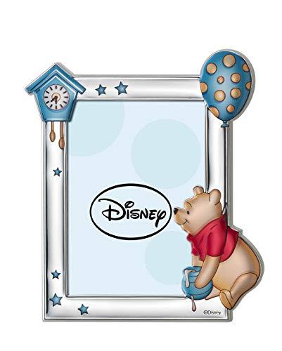 Cadre Photo Disney fille Winnie The Pooh cm 13 x 18