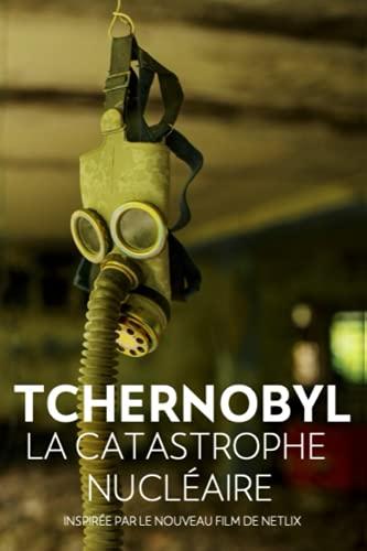 Tchernobyl: La Catastrophe Nucléaire Inspirée par le Nouveau...