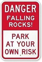個人的な場所の標識、立ち入り禁止の標識錆びない、金属製のポスタープラーク警告標識鉄の絵画アート装飾バーカフェガーデンベッドルームオフィスホテル