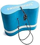 Swimrunners Ocean Monster Ready For Pull Belt - Azul 2019