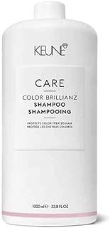 Keune Colour Brillianz Shampoo 33.8 oz