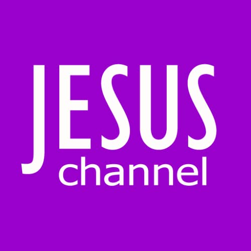 The Jesus Channel, the Multi-screen Faith and Lifestyle TV Network