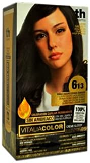 Amazon.es: th pharma tinte