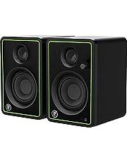 Coppia casse monitor Mackie CR3-X