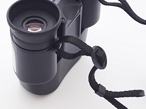 双眼鏡ヒノデ6x21-S1
