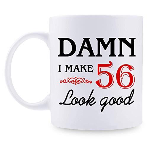 Geburtstagsgeschenk fur frau 56