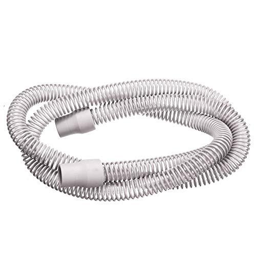 EsportsMJJ Erweiterte Air Tubing Silikon-Schlauchen-Sauerstoff-Rohre Für Cpap-Ventilator Sterilizer Und Bipap-Maschinen