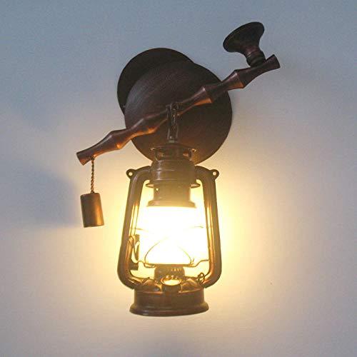 Buitenverlichting, retrolampen, nostalgisch, vrije tijd, bar, allee, hal, kamer, creatief, klassiek, paard, lamp, ijzer, slang, wandlamp.