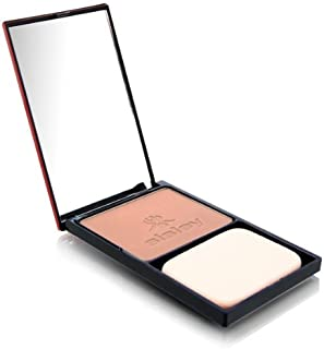 Sisley Phyto-Teint Eclat Compact - 3 Natural for Women - 0.1 oz