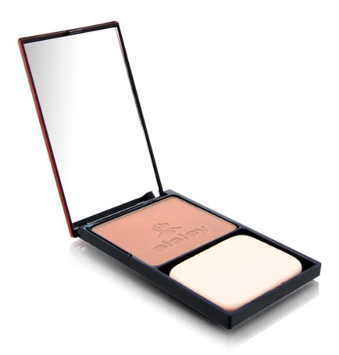 Sisley 32278 - Base de maquillaje