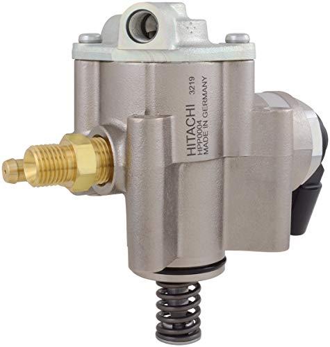 Hitachi HPP0004 Direct Injection High Pressure Fuel Pump