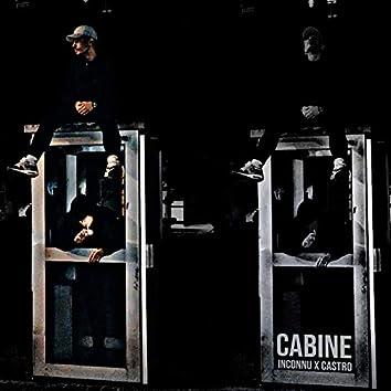 Cabine