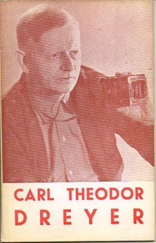 CARL THEODOR DREYER.