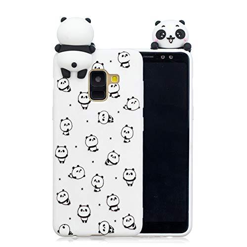 Panda Galaxy The Best Amazon Price In Savemoney Es