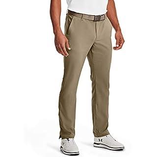 Under Armour Men's Showdown Golf Pants , Barley , 38W x 30L (B07YXLCHBD) | Amazon price tracker / tracking, Amazon price history charts, Amazon price watches, Amazon price drop alerts