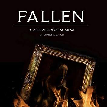 Fallen (Concept Album)