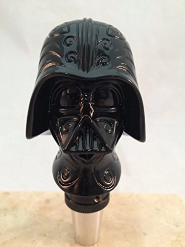 Darth Vader Star Wars Beer Tap Handle