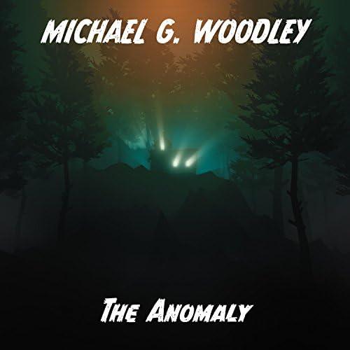 Michael G. Woodley