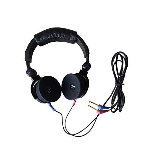 TDH39 DD45 Audiometer Earphone Air Transducers Headsets