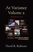 At Variance Volume 2