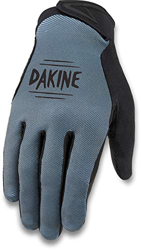 Dakine Syncline - Guantes de ciclismo de montana para hombre (transpirables) -...