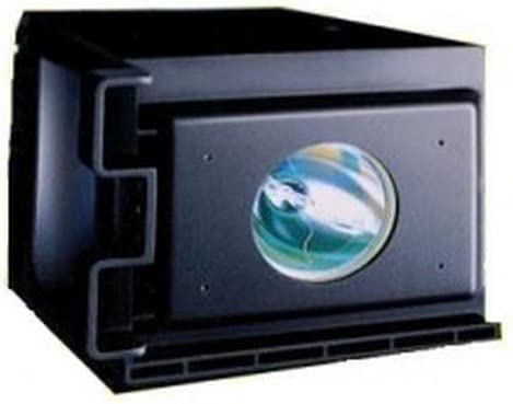 BP96-00826A Samsung DLP Projection TV Lamp Replacement. Lamp Assembly with Genuine Original Osram P-VIP Bulb Inside.