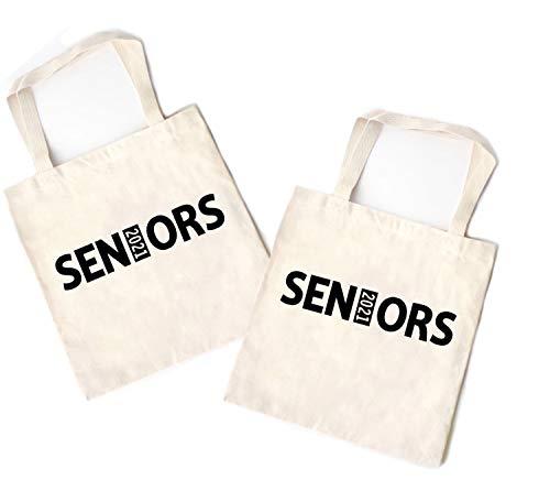 Bolsa de mano para personas mayores 0, bolsa de regalo de graduación,...