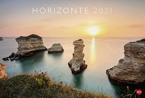 Horizonte Kalender 2021