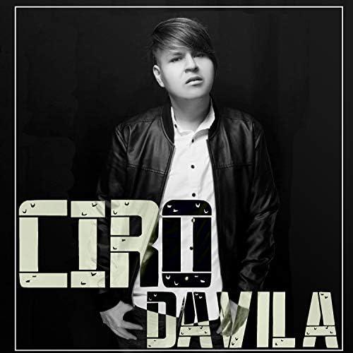 Ciro Davila