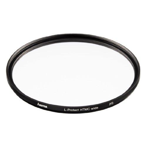 Hama L-Protect 82mm 8,2 cm Ultraviolet (UV) Camera Filter - Filtro para cámara (8,2 cm, Ultraviolet (UV) Camera Filter, 1 Pieza(s))