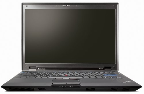 Lenovo ThinkPad SL510 Home 39,6 cm (15,6 Zoll) Laptop (Intel Core 2 Duo  2GHz, 3GB RAM, 250GB HDD, Intel GMA 4500MHD, DVD+- DL RW, Win 7 HP)