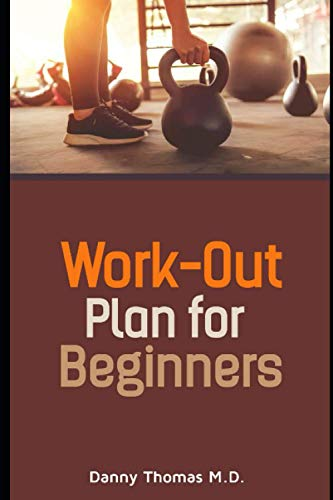 Work-Out Plan for Beginners