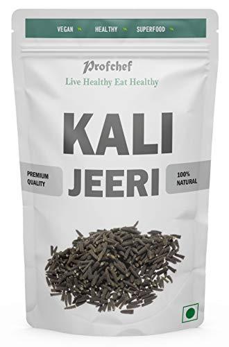 Profchef Kali Kalijiri, Kadva Jeeri (100 g)