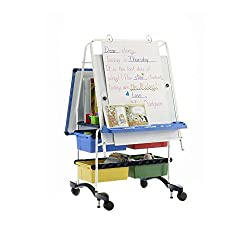 Best Classroom Easels - Copernicus School Classroom Office Storage Royal Reading Writing Center