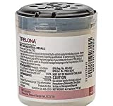 Trelona Compressed Termite Bait - box (6 cartridges)