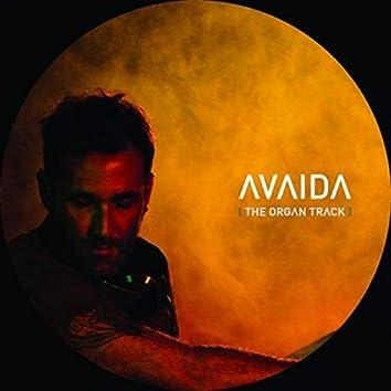Avaida (The Organ Track)