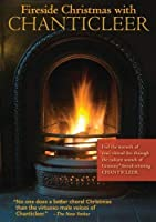 Fireside Christmas With Chanticleer [DVD] [Import]