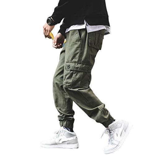 Pantalones Tejanos marca Capabes