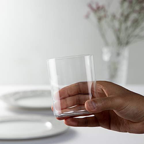 [正規品] RIEDEL リーデル ウィスキー グラス ペアセット リーデル・オー エイチツーオー ウィスキー 430ml 0414/02