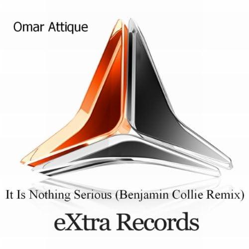 Omar Attique